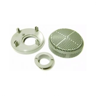 5020 Drain Cap / Suction Cover Retrofit Replacement Kit