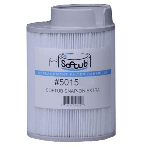 Softub Filter 5015 June 2009 And Older