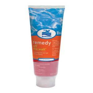 Bioguard Remedy Off The Wall Cleaner