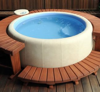 Soft Tub For Sale >> Softub Models Information Pricing At Sofubdirect Com