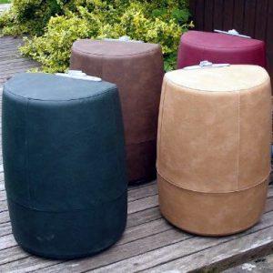 Hydropacks (Packs, Vinyl, Shipping)
